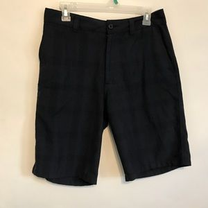 O'Neill  shorts size 31 Clean, modern style